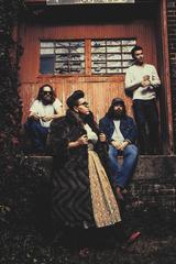 ALABAMA SHAKES、2ndアルバム『Sound & Color』より「Dunes」のMV公開