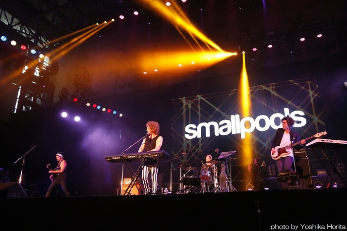 Smallpools_Summer-Sonic_1.jpg