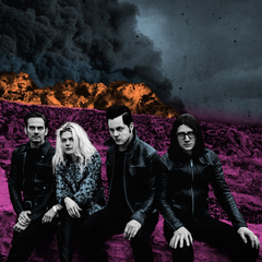 TheDeadWeather-jk.jpg