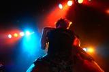 10月に東阪で来日公演を開催する !!!(チック・チック・チック)、ゲストにKINDNESS、YOUR SONG IS GOODらを招き10/9の東京公演後にミッドナイト・パーティー開催決定