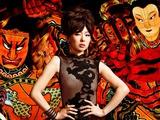 椎名林檎、本日リリースの両A面シングル『長く短い祭/神様、仏様』表題曲2曲のMV全篇公開