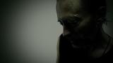 Thom Yorke、最新作『Tomorrow's Modern Boxes』が世界初CD化。8/19に日本限定でリリース決定