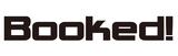 "toe、Alfred Beach Sandal、neco眠る、KONCOSら、来年1/9に新木場STUDIO COASTにて開催のライヴ・イベント""Booked!""に出演決定"