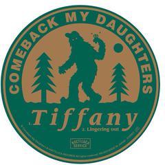 Tiffany-jak.jpg