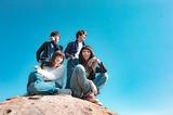 Wienners、11/25リリースの復活第1弾シングルより「姫君バンケット」が本日24時~ラジオ初オンエア。番組終了後にシングルのトレーラー映像公開。全国ツアーにフォゲミ、マイヘアら決定