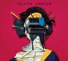YELLOW_DANCER_syokai.jpg
