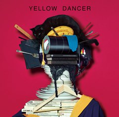 YELLOW_DANCER_tujo.jpg