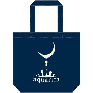 aquarifa_logotote_navy.jpg