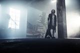 """小林太郎、来年3月に東阪にてワンマン・ライヴ開催決定。映画""""復讐したい""""挿入歌「伽藍堂」が今夜23時半~放送のJ-WAVE""""TOKYO REAL-EYES""""にて初オンエア"""