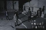 関西発の新世代ロック・バンド the equal lights、12/16に初の全国流通盤となる1stシングル『Alche(mist)』リリース決定。東名阪ツアーの開催も発表