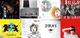 【今週の注目のリリース】a flood of circle、ヒトリエ、THE STRYPES、天才バンド、オトループ、DMA'S、Reiの8タイトル