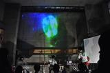 話題のヒューマン・エレクトロ・ユニット UQiYO、12/6新宿MARZにてニュー・アルバムのプレゼンテーション・ライヴ開催決定