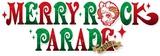 """12/20にポートメッセなごやにて開催される""""MERRY ROCK PARADE 2015""""、第3弾出演アーティストにアルカラ、WHITE ASH、MAGIC OF LiFEら決定"""