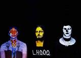 ANIMAL COLLECTIVE、来年2月に3年半ぶりのニュー・アルバム『Painting With』リリース決定。収録曲「FloriDada」の音源公開
