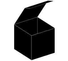 Blackbox_jak.jpg