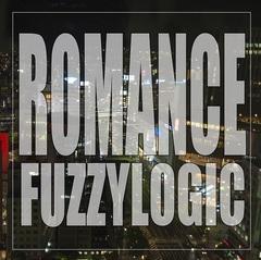 ROMANCE-jk.jpg