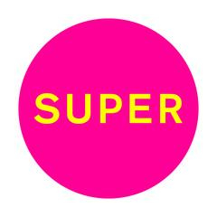 super_cd.jpg