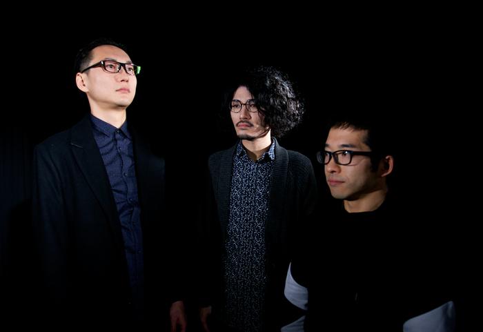 話題のヒューマン・エレクトロ・ユニット UQiYO、1/20リリースのミニ・アルバム『Black Box』より、元ちとせをゲストに迎えた「Ship's feat.元ちとせ」のMV公開