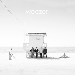 weezer-white.jpg