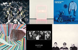 【今週の注目のリリース①】amazarashi、THE 1975、a flood of circle、MUTEMATH、brainchild's、DMA'Sら12タイトル