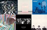 【今週の注目のリリース①】amazarashi、THE 1975、a flood of circle、MUTEMATH、brainchild's、DMA'Sら12タイトル