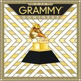 第58回グラミー賞、MUSE、ALABAMA SHAKES、Ed Sheeran、SKRILLEX & DIPLOらが受賞