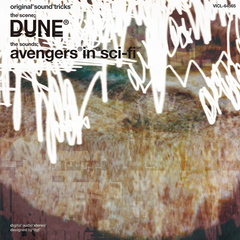 Dune_.jpg