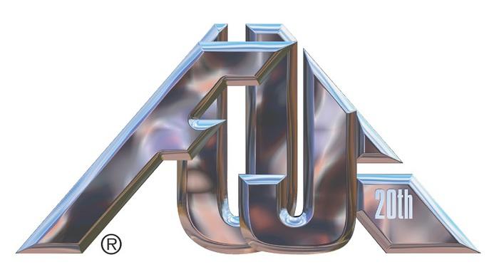 """FUJI ROCK FESTIVAL '16""、第1弾ラインナップにレッチリ、SIGUR RÓS、BATTLES、Jake Bugg、KULA SHAKER、Leon Bridgesら21組決定"