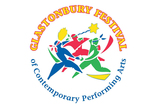 """英国最大級フェス""""Glastonbury Festival 2016""""のラインナップ発表。MUSE、COLDPLAY、BECK、Adele、SIGUR RÓS、FOALS、DISCLOSURE、THE 1975ら出演決定"""