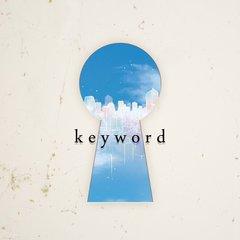 key-jk.jpg