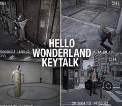 keytalk_jak.jpg
