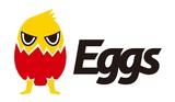 """ファンのダイレクトな支援とアーティストの夢をつなぐ新たなクラウドファンディング """"Eggsサポートプロジェクト""""がスタート。第1弾にPURPLE HUMPTY、T/ssueの2アーティストが参加"""