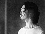 """金子ノブアキ(RIZE)、5/11リリースのニュー・アルバム『Fauve』の詳細&ジャケット公開。リリース・ツアーのファイナル公演にてパフォーミング・アーツ・カンパニー""""enra""""とのコラボ決定"""