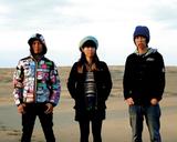 横浜発の男女ツイン・ヴォーカル3ピース・バンド THE リマインズ、6/26に新宿にて開催するツアー・ファイナル公演のゲストにSUNDAYS、忘れてモーテルズら4組決定