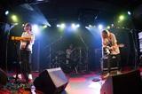 """新生ガールズ・トリオ・バンド""""サンナナニ""""、7/13に渋谷TSUTAYA O-nestにて初のワンマン・ライヴ開催決定"""