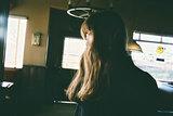 野田洋次郎(RADWIMPS)、TK(凛として時雨)、Taka(ONE OK ROCK)が参加。話題の女性シンガー Aimer、2ヶ月連続シングルのリリースが決定