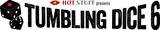 """ザ・クロマニヨンズ、サンボマスター、THE BACK HORN、8/17にTSUTAYA O-EASTにて開催のライヴ・イベント""""TUMBLING DICE 6""""に出演決定"""