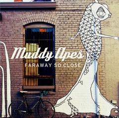Muddy-Apes.jpgのサムネイル画像