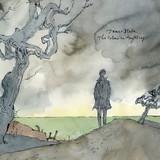 フジロックで来日するJames Blake、6/10リリースのニュー・アルバム『The Colour In Anything』よりBON IVERが参加した「I Need A Forest Fire」のMV公開