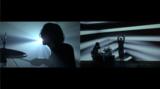金子ノブアキ(RIZE)、ニュー・アルバム『Fauve』のリリースを記念し「Firebird   - Special Exhibition with enra -」の映像を公開