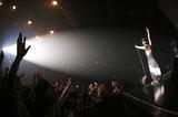 """KenKen、6/8リリースの30歳生誕祭イベント""""OLE PALOOZA 2015""""を収録したDVDの予告映像公開"""