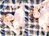 "Predawn、6/15に下北沢LIVEHOLICにて行われるオープン1周年記念イベント""LIVEHOLIC 1st Anniversary series""に出演決定"