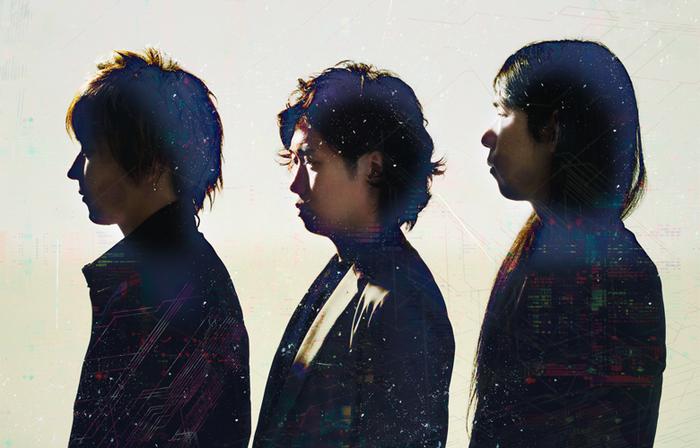 ソリッドなロックを叙情的に鳴らす3ピース・バンド the knowlus、6/30に新代田FEVERにて開催する自主企画イベントより会場限定シングルのリリース決定
