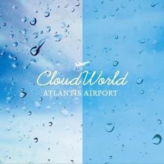 cloudworldjk-omote.jpg