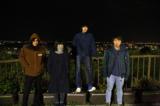 本棚のモヨコ、西原宗詩郎(Ba/Cho)が7/8札幌公演をもって脱退を発表