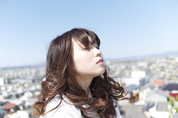 名古屋のZIP-FMが発掘した女性シンガー・ソングライター 野田愛実、新曲「夏のせい」を6/4に配信限定リリース決定。MV(Short ver.)も公開