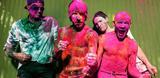 RED HOT CHILI PEPPERS、フロントマンAnthony Kiedisの日本語字幕付き最新インタビュー映像公開