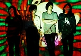 Droog、8月より開催する全国ツアーの第5弾出演アーティストにザ50回転ズ、首振りDollsが決定