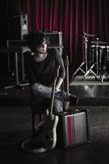 孤高の天才シンガー・ソングライター Ryo Hamamoto、9/15に渋谷 WWWにてニュー・アルバムのリリース・パーティー開催。ゲストにPredawn、ROTH BART BARONが発表