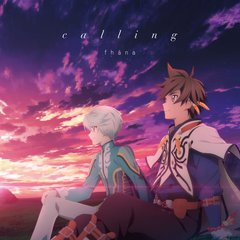 fhana_calling_anime.jpg